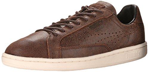 Puma Match 74 Citi Serien Mode Sneakers Karaff / Whisper White