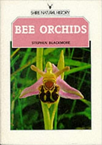 Ebooks gratuits google download Bee Orchids (Shire natural history) (French Edition) PDF