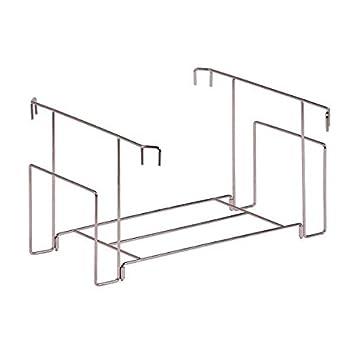 Monolith LeChef - Accessories-Rack