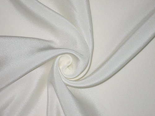 4 ply silk dress - 4