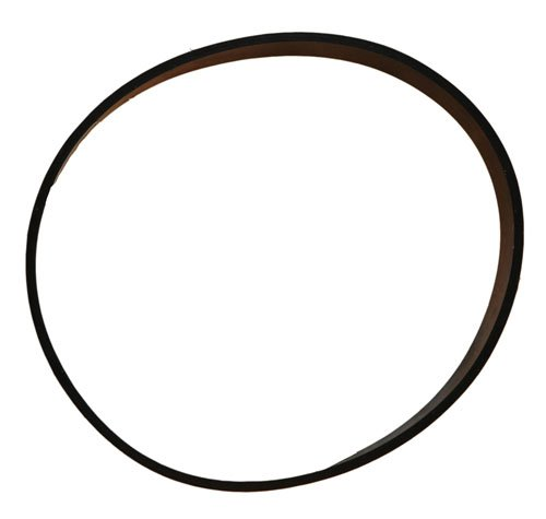 8000 Royal Vacuum Replacement Belt Uprights 6200 7200