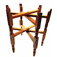 Table Tray Folding Table (31)
