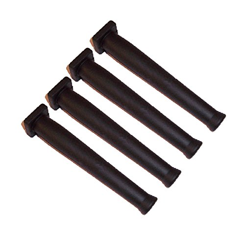 Dewalt DW500 Drill (4 Pack) Replacement Cord Protector # 330005-01-4pk