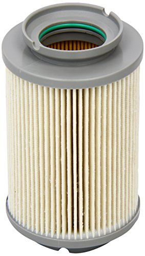 Bosch 1 457 070 007 Filtro Combust