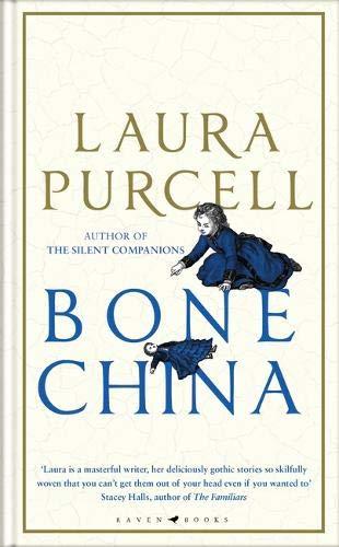 (Bone China)