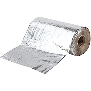 Fi-Foil Company | Radiant Barriers & Reflective Insulation