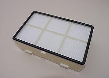 Dyson Airblade secador de manos filtro HEPA. AB01, AB02, AB03, AB04,