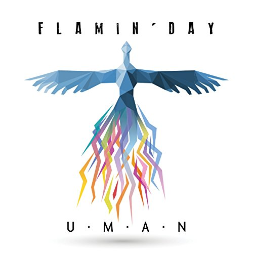 Flamin' day (Acoustic Version)