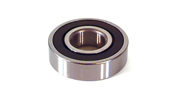 Ceramic Bearing 6008-2RS Ball Bearings RS Sealed 6008RS
