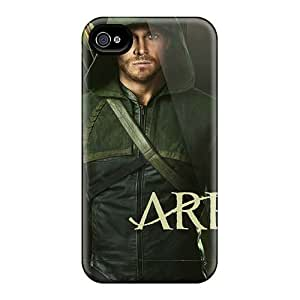 VIVIENRowland Iphone 4/4s Best Hard Cell-phone Case Custom Colorful Rise Against Pictures [Ydr19246lCfI]