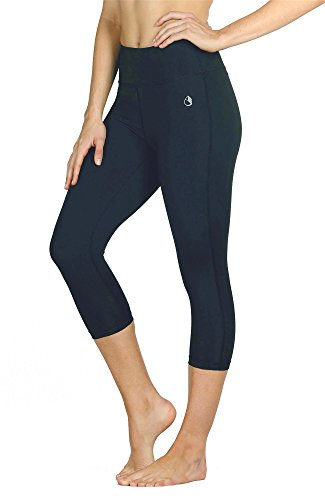 icyZone Workout Athletic Leggings Activewear