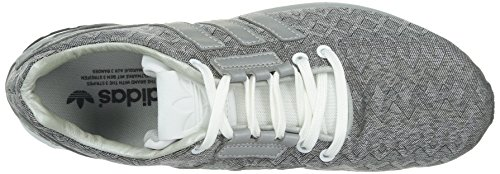 adidas Original ZX Flux Tech Zapatillas de deporte de los hombres (supplier colour)