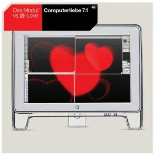 Das Modul vs. E-Love - Computerliebe 7.1