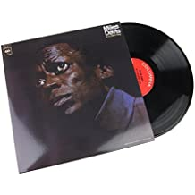Miles Davis: In A Silent Way (180g) Vinyl LP