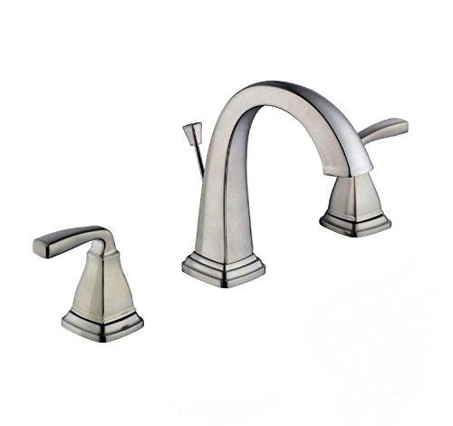 Pegasus Bathroom Faucet, Bathroom Pegasus Faucet