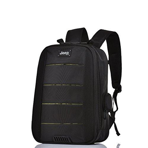 Luggage And Bags Toronto - 6