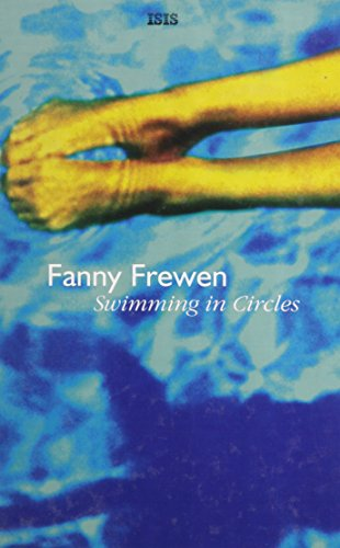 book cover of Swimming in Circles