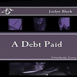 A Debt Paid