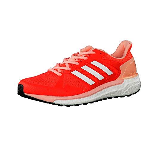 Chaussures Running Orange Adidas Comptition St ftwbla corneb Supernova De Femme corsen qxnq0IE4wU