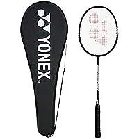 Yonex ZR 100 Badminton Racquet with Full Cover