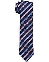 Dockers Big Boys' Stripe 2 Necktie