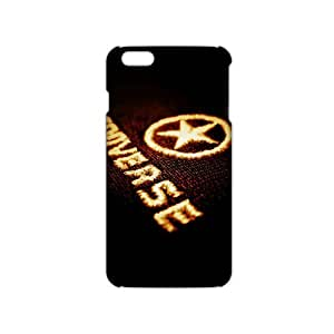 SHOWER 2015 New Arrival Converse 3D Phone Case for iphone 6