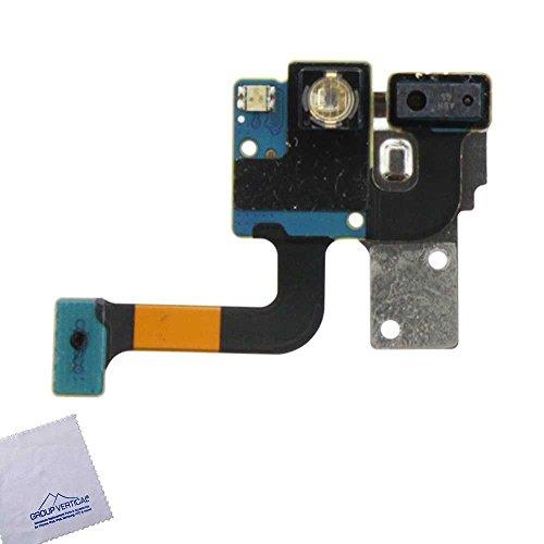 Proximity Sensor Flex Cable for Samsung Galaxy S8 Plus