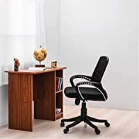 Best Home and Computer Chair In India 2021
