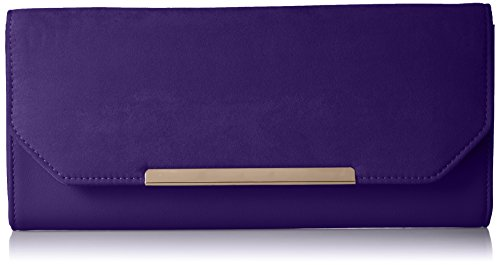 Purple Aldo Aldo Aldo Aldo Brulia Brulia Brulia Purple Purple XraSgxX