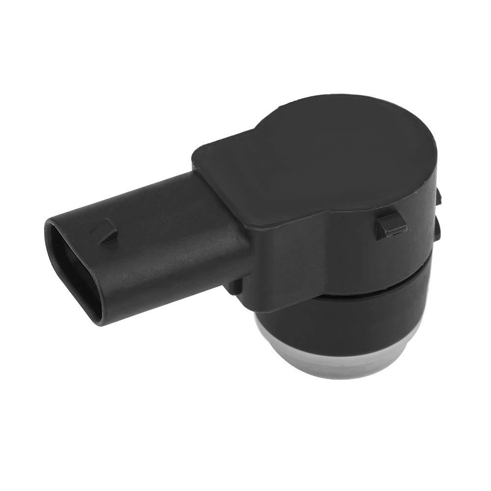 NITRIP Sensore di parcheggio PDC per Mercedes B C E S SLS Classe CLS W212 W221 212 2125420018
