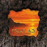Four A.D.