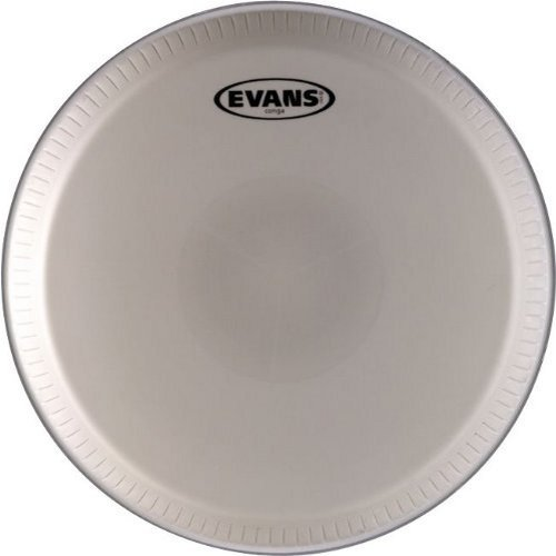 Evans Percussion EC0975 9 3/4