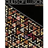 Quilts of Illusion