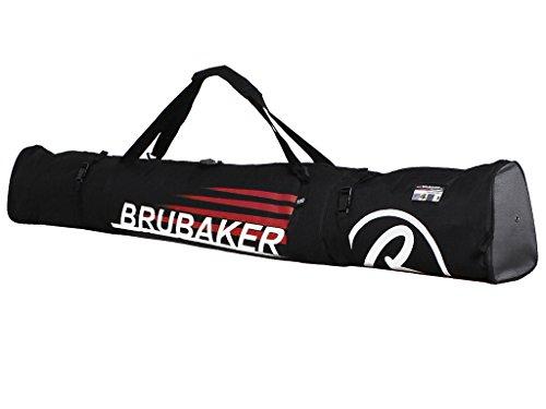 Downhill Ski Bag - 5