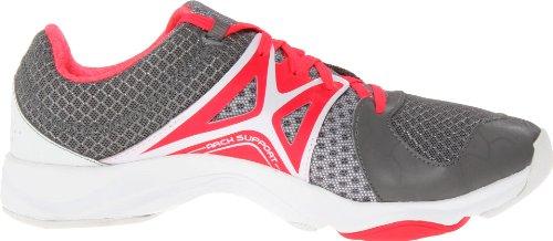 08588a7215325 New Balance Women's WX867 Cross-Training Shoe - Buy Online in UAE ...