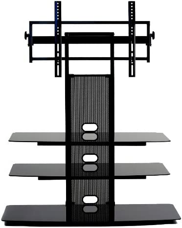 The Best 85 Inch TV Stand