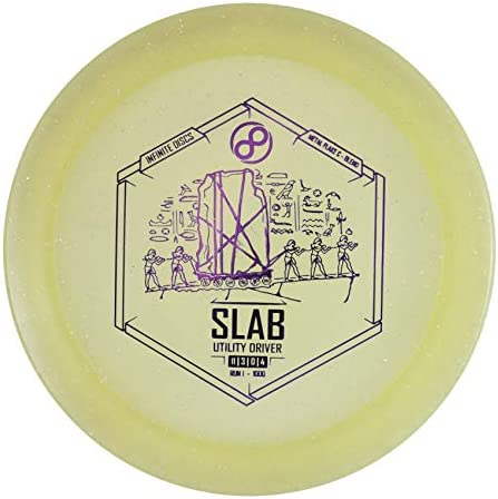 """D3 Protection 10/"""" Frisbee style flat"""