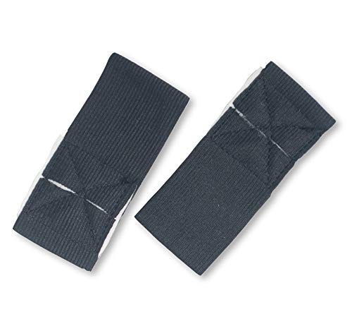 Hard Core Brands 03-400-0020 Boot Scent Pads