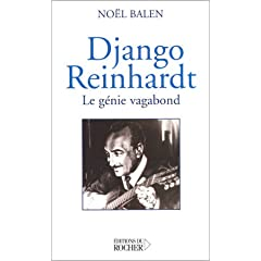 Django Reinhardt - Free sheet music to download in PDF, MP3 & Midi