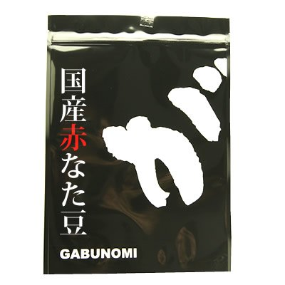 ふくちゃ がぶ飲み国産赤なた豆茶
