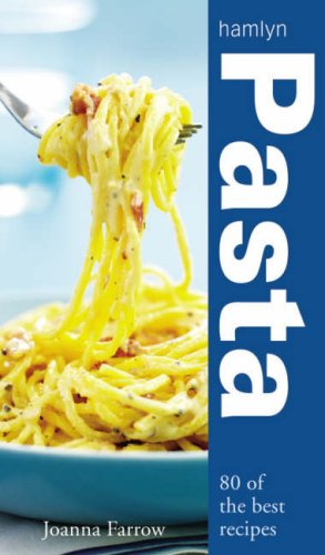 Download Pasta: Over 80 of the best recipes ebook