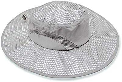 日焼け防止冷却キャップ 熱射病 熱中症 保護冷却キャップハット軽薄 通気性抜群 冷感 涼感 持続 帽子 紫外線 UV カット 対策 男女兼用 カジュアル 夏