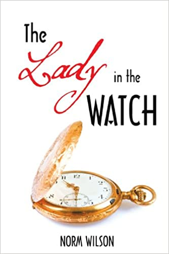 Book The Lady in the Watch