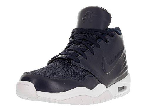 Nike Nike Nike nbsp; Nike Nike nbsp; nbsp; nbsp; nbsp; nbsp; Nike Nike aqqUw4
