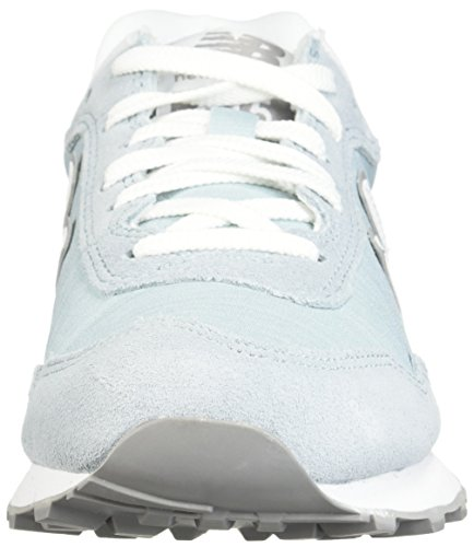 Lake Balance New steel 515v1 Femme Tennis Blue qpzIwCa