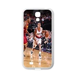 Customized Captain America iPhone 5/5S Cases Hard AB614333