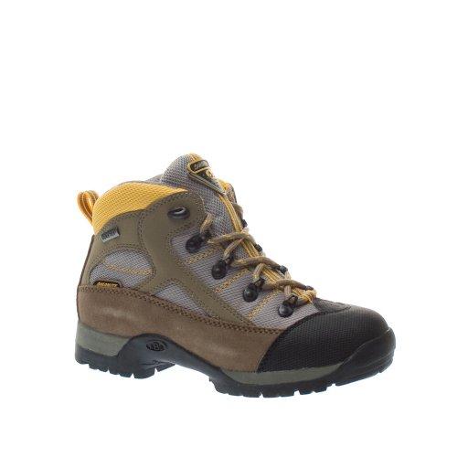 Dolomite Flash Evo GTX 8554620056Joven Trekking Guantes, color, talla 26 EU