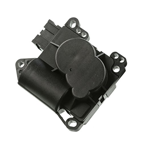 A-Premium HVAC A/C Heater Blend Door Actuator for Lincoln Town Car 2003-2011