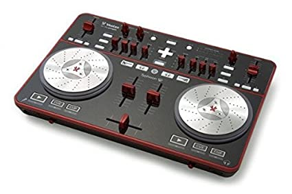 VESTAX TYPHOON ASIO WINDOWS 7 X64 DRIVER DOWNLOAD