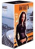 ダーク・エンジェル II ― DVDコレクターズBOX 1